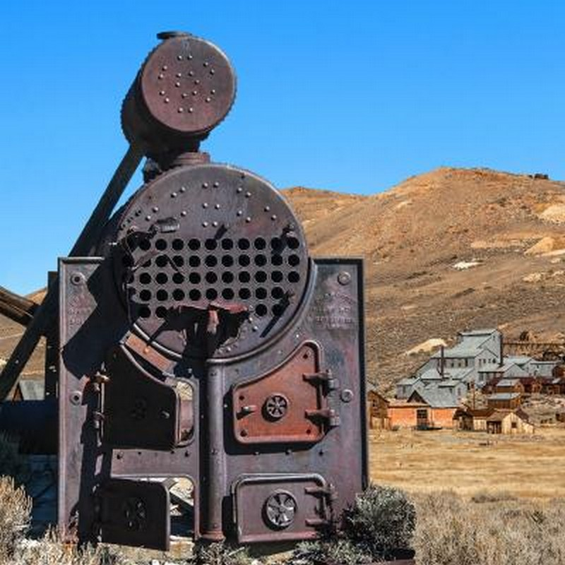 01-Boiler-and-ore-crushing-plant